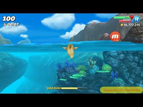 hungry-shark-world-mod-apk-versi-3.9.2