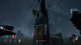 Dead by Daylight: Ghost Face® Xbox One — buy online and