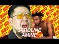 [뭘알아] Aminé - Caroline
