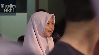 Video Where Is Allah? - Ask Dr. Zakir Naik download MP3, 3GP, MP4, WEBM, AVI, FLV Januari 2018