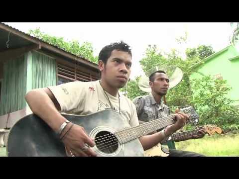 Rai Nain and Youth Music (Tetun) Mp3