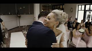 Stacey & Stephen Wedding HL Video