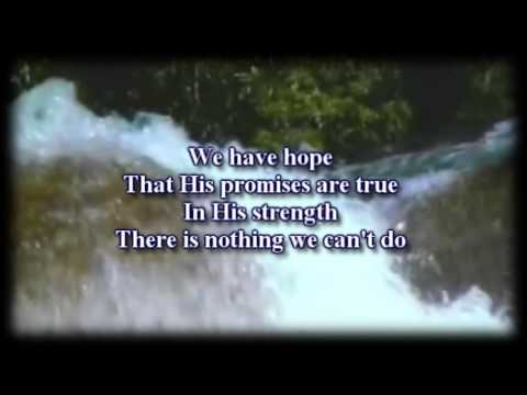 Same Power   Jeremy Camp   Worship Video with lyrics