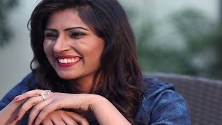 Latest Punjabi Songs 2017 | Tere Picho | Prabhy (Prabhdeep Bhangu) | Nigaz Records