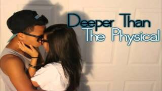 ♠deeper than the physical.mp3