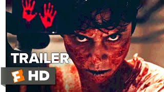The 16th Episode Trailer #1 (2019) | Movieclips Indie