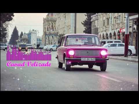 ►azeri-bass-music-[pizdes-remix]-2019-❤️-#fullbassli