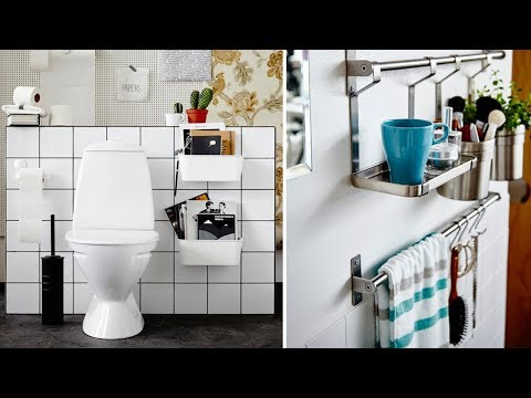 ikea-bathroom-hacks-ideas-2018