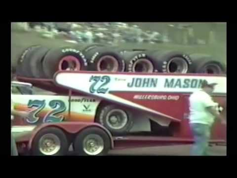 Pennsboro Always Remember Never Forget