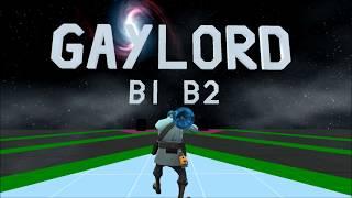 TF2   Jump_gaylord TAS