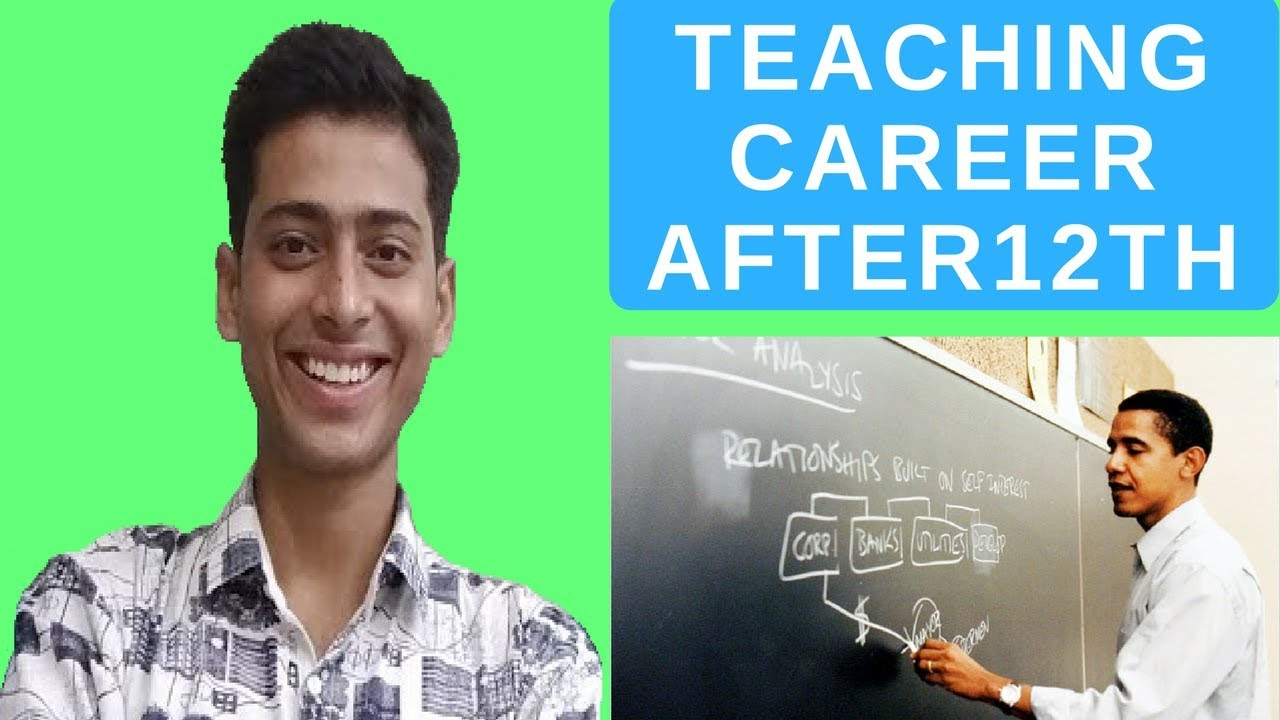 teacher career Teacherjobs is scheduling interviews for teachers, administrators, library specialists, and counselors in public, private, and charter schools- mo, tx, & az.