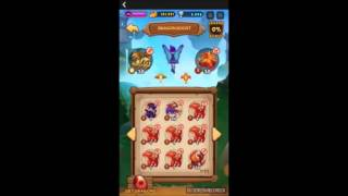 Everwing unlimited chest opening glitch