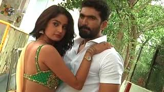 Idhi Naa Biopic Movie Launch | Telugu New Movie Opening | iQlikmovies.com