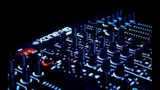 DJ Krecik Protector Ostrow Wlkp 03.05.2008r.
