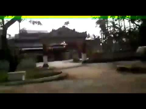 Maungdaw  Township Arakan State Myanmar