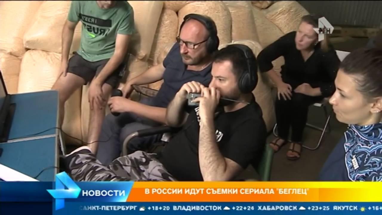 Массовка в Москве 2017 МАССОВКА ТОЧКА РУ работа в массовке