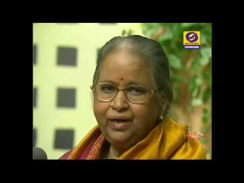 Classical Music Ninnavina by Lalitha Nagarajan