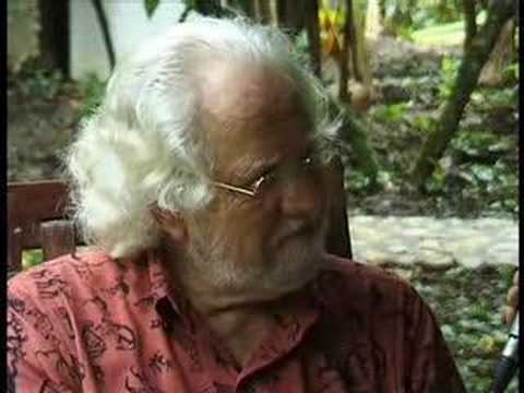 Alexander Shulgin: why I discover psychedelic substances