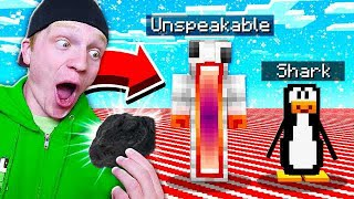 One of UnspeakableGaming's most recent videos: