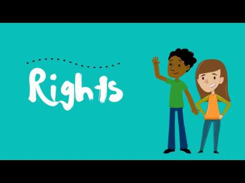 UNCRPD  What is Article 12 and Legal Capacity