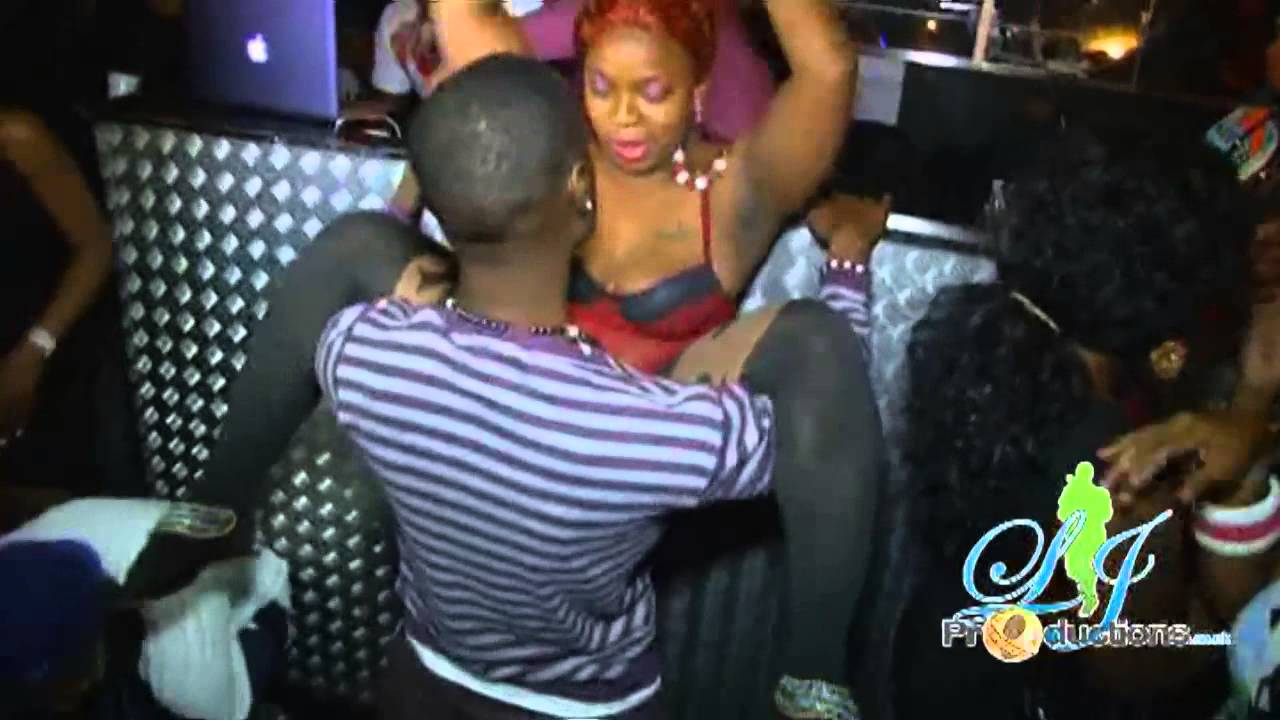 Download Patrick Young Kickers party LINGERIE & BEDROOM fantasy affair LJ Productions 2012