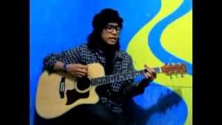 Donny Dwijo - Sheila On 7 - Yang Terlewatkan (Cover)