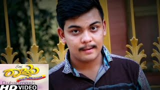 Raju Kannada Medium | Dubsmash |  Sai Prakash | Gurunandan