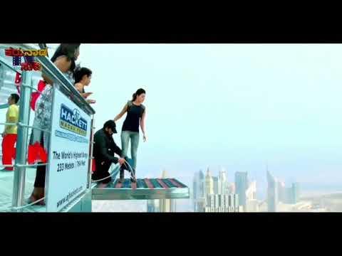 #premkumarodiamovie #sunzarasunzara   Sun Zara Sun Zara | Prem Kumar | Odia Movie | Anubhav