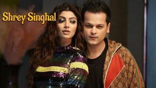 Shrey Singhal New Song (Dangerous) 2021.New Song.💥💥