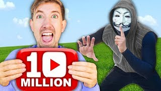 10-million-subscribers-reveals-pz9-secret-youtube-throws-party-to-give-speech-to-movie-executives