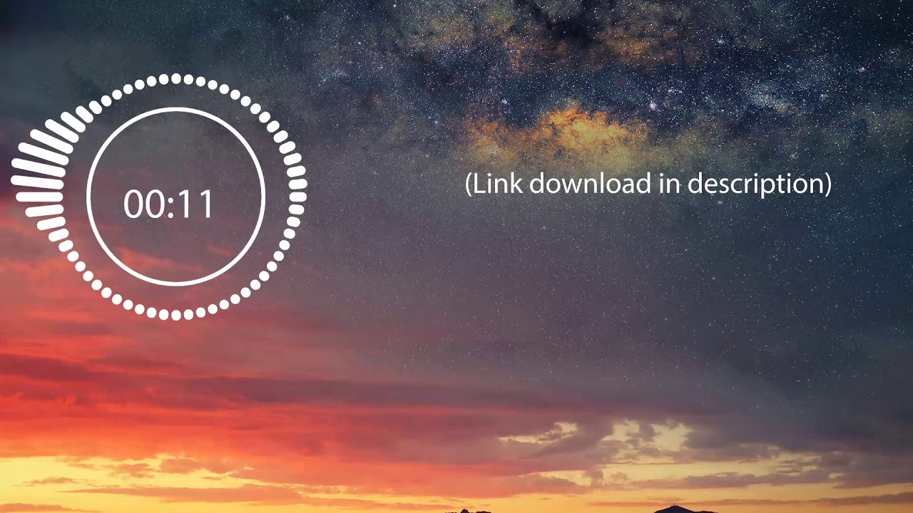 Xiaomi Mi Mix 3 Ringtone 2018