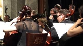 Chopin Piano Concerto No. 1 in E minor Op. 11    1/2