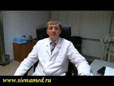Санатории по кожным болезням псориаз