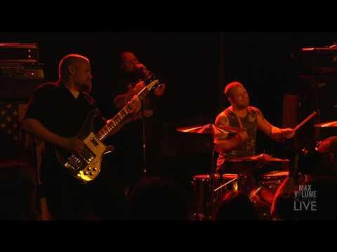LO PAN live at Saint Vitus Bar, May 18th, 2017