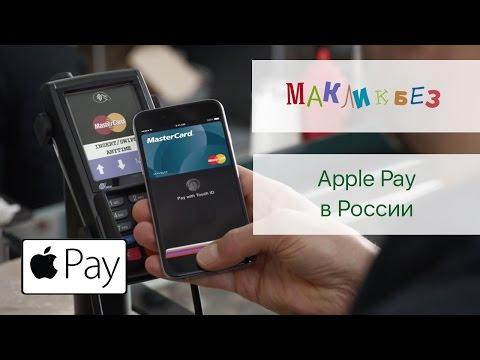 Sberbank CIB – корпоративно-инвестиционный бизнес