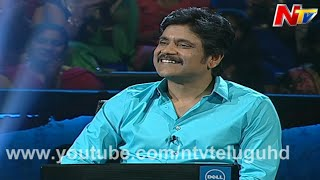 Exclusive : Nagarjuna Special Interview Full Video