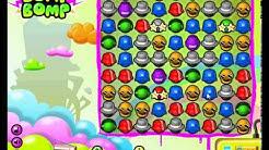 Let´s Flash Bomb Bomb (Sat1 Spiele) 004#