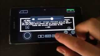 Como configurar PPSSPP android - Tekken Best configurations - +Download PPSSPP gold 1.0v-xperia z2