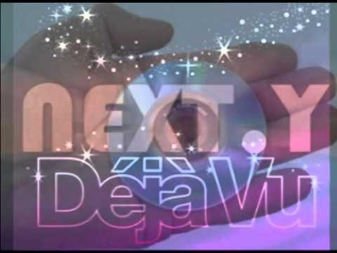 dj next bootleg. Песня DJ Relaxation - BONNY 2013 (DJ NEXT bootleg) в mp3 256kbps