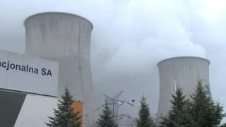 TKB - Wyniki kontroli PAA w Elektrowni Bełchatów - 20.12.2013