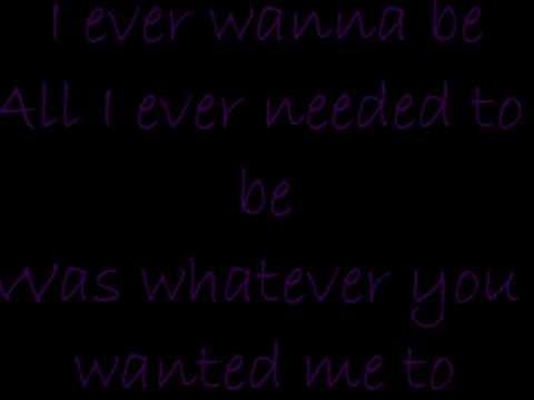 Never Enough - Mudvayne Lyrics