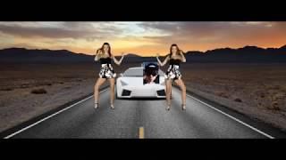 DJ Nova - Bling Bling (Official Music Video)