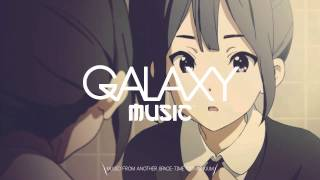 Sub.Sound - Start Again