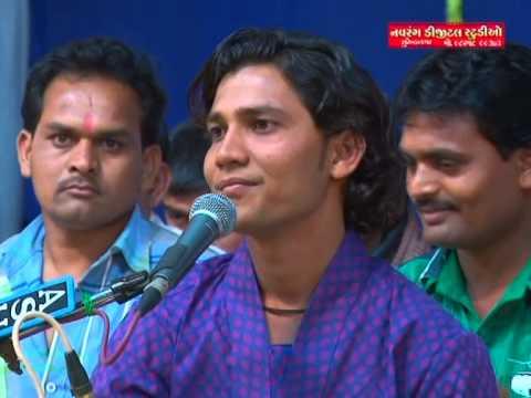 Aery Sakhi Mangal Gao Re, Birju Barot Live SD