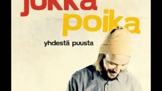 Jukka Poika - Potentiaali