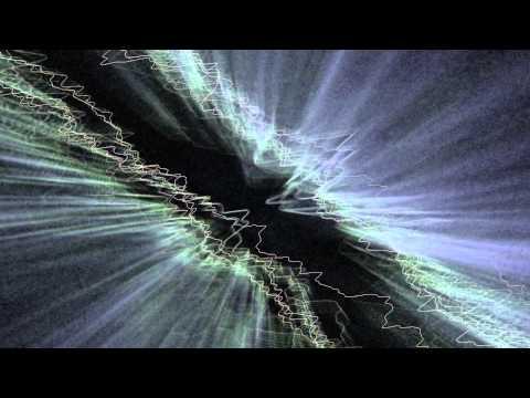 Александр Каштанов - 9-ка (Хетчбек) (Russian Eurodance)