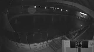 Preview of stream Zimní stadion Rychnov nad Kněžnou