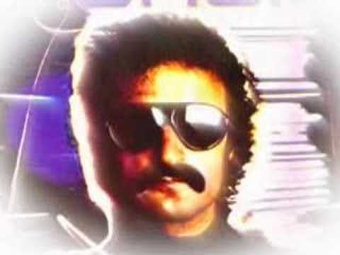 Giorgio Moroder  Midnight Express long theme