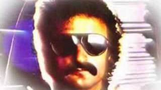 Giorgio Moroder - Midnight Express long theme