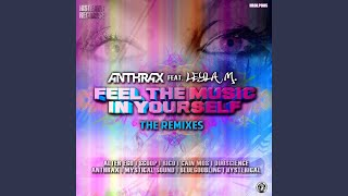 Provided to YouTube by Dig Dis Feel the Music in Yourself (Anthrax ...